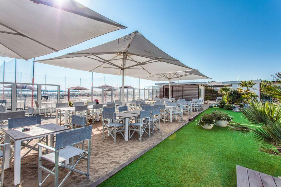 Die Fotos unserer Kunden | Hotel Amarcord Pinarella di Cervia