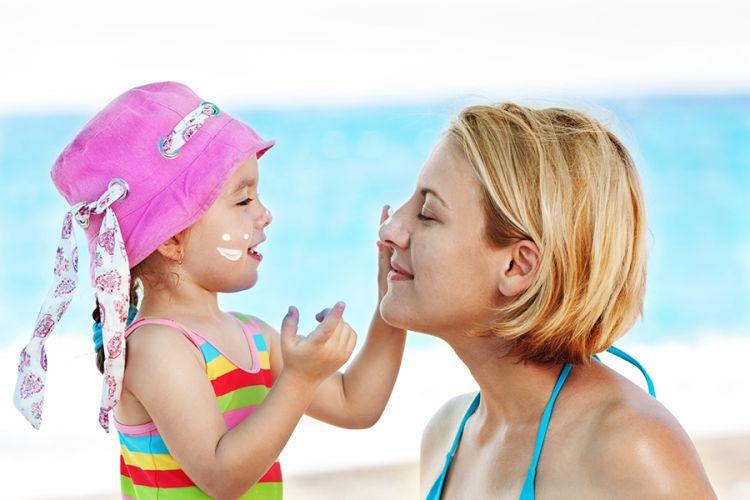 SPENDI POCHISSIMO ! Profumo di spiaggia dal 28 Maggio per 5 giorni !